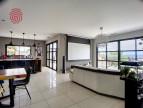 For sale  Corneilhan | Réf 340126028 - Comptoir de l'immobilier