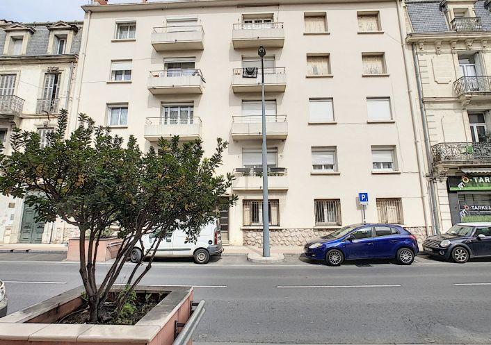 A vendre Appartement 1960 Beziers | R�f 340126030 - Vends du sud