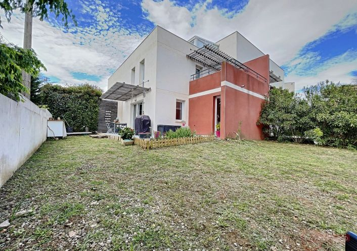 For sale Duplex Beziers | Réf 340126032 - Comptoir de l'immobilier