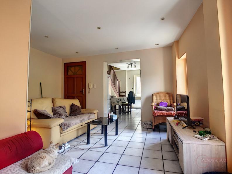 For sale  Cazouls Les Beziers | Réf 340126068 - Version immobilier