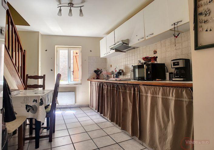 A vendre Maison Cazouls Les Beziers | Réf 340126068 - Comptoir de l'immobilier