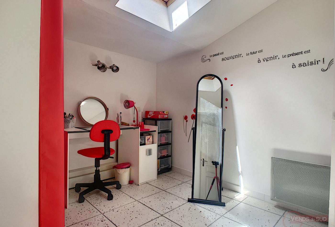 A vendre  Cazouls Les Beziers | Réf 340126068 - Belon immobilier