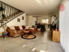 A vendre  Maraussan | Réf 340126071 - Agence calvet