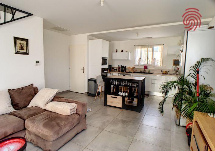 A vendre Villa Maraussan | Réf 340126071 - Comptoir de l'immobilier