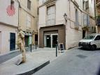 A louer  Beziers | Réf 340126084 - Agence calvet