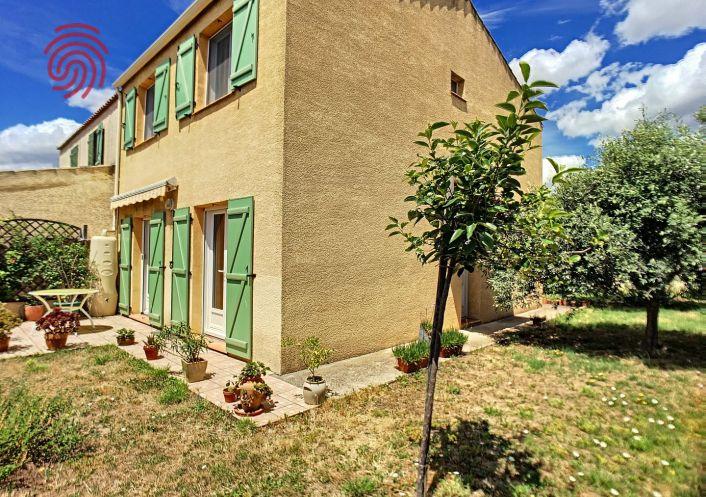For sale Villa Beziers | Réf 340126094 - Comptoir de l'immobilier