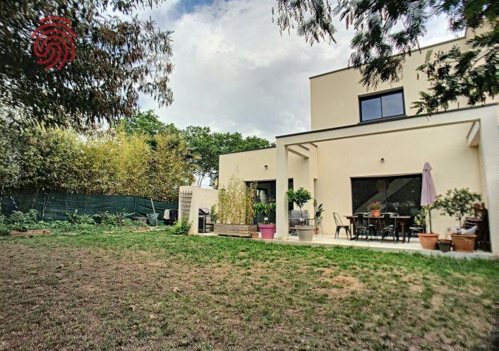 A vendre Villa Beziers   R�f 340126095 - Version immobilier