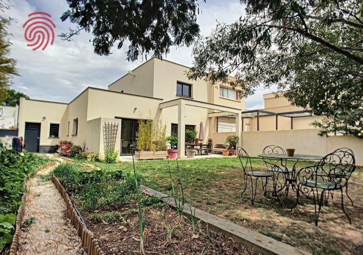 A vendre Villa Beziers | Réf 340126095 - Belon immobilier
