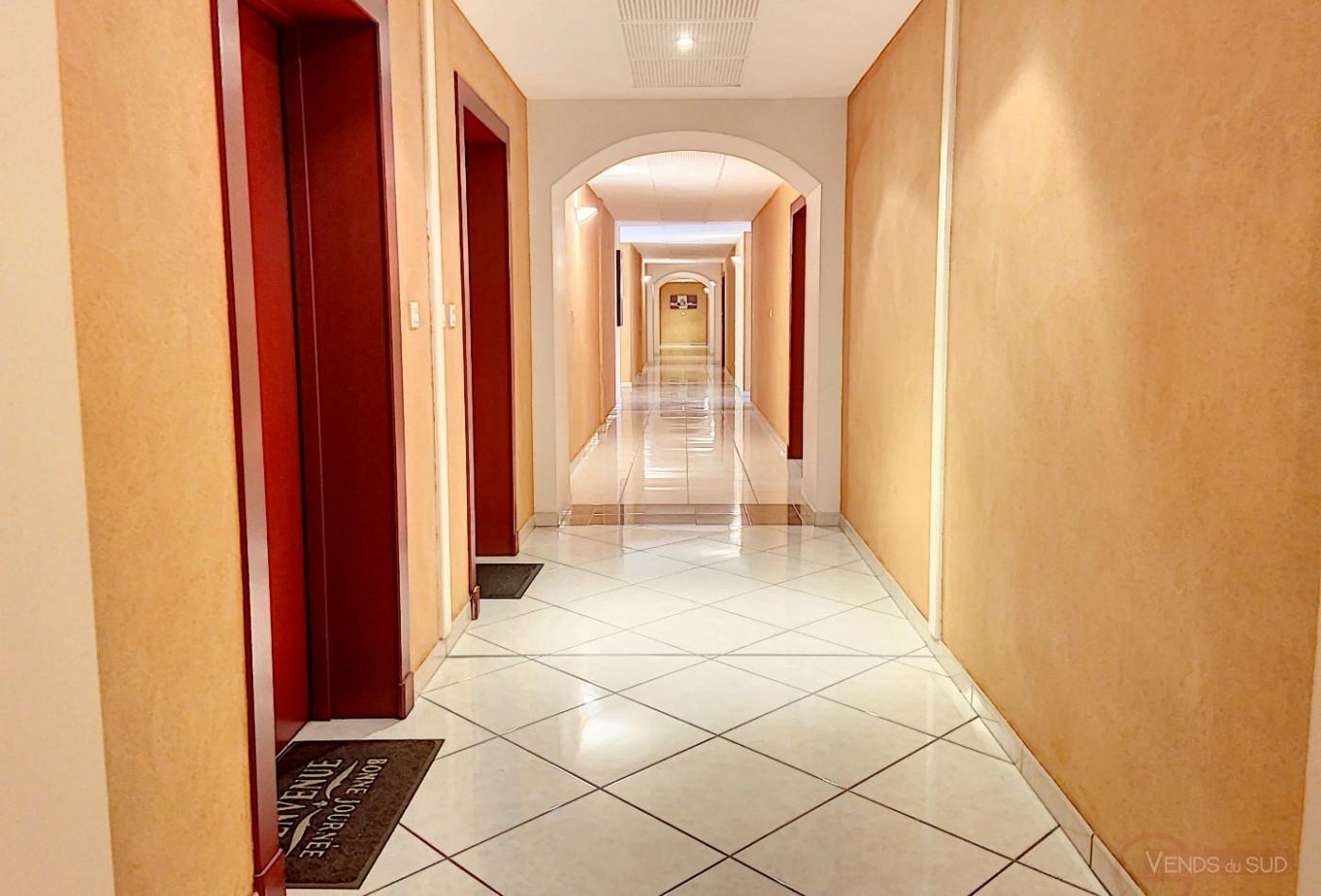 A vendre  Beziers | Réf 340126117 - Lamalou immobilier