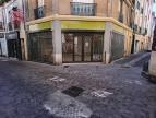 A louer  Beziers | Réf 340126120 - Agence calvet