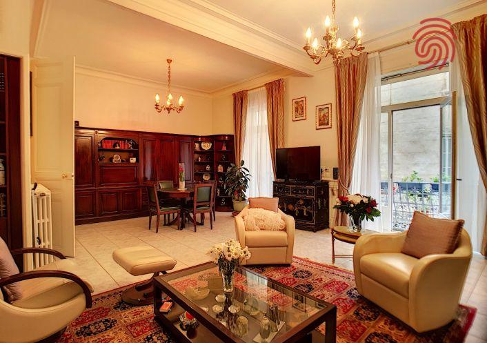 For sale Appartement bourgeois Beziers | Réf 340126125 - Comptoir de l'immobilier