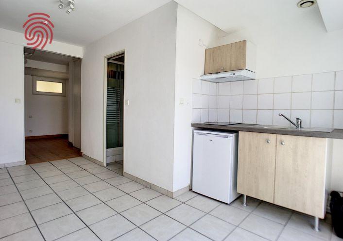 A louer Appartement Beziers   R�f 340126130 - Vends du sud