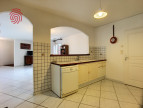 A vendre  Lespignan | Réf 340126135 - Agence calvet