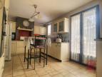 A vendre  Boujan Sur Libron | Réf 340126137 - Comptoir de l'immobilier
