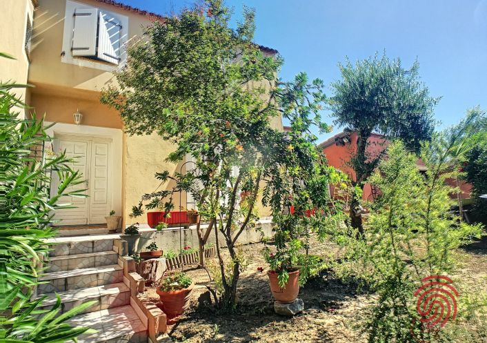 A vendre Villa Boujan Sur Libron | Réf 340126137 - Comptoir de l'immobilier