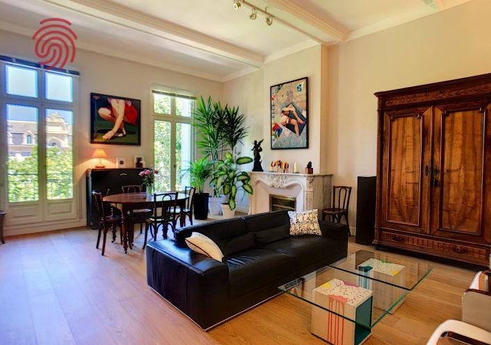 A vendre Appartement Beziers | R�f 340126142 - Vends du sud