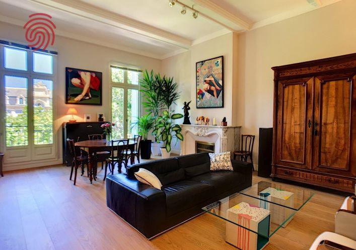 A vendre Appartement Beziers | Réf 340126142 - Belon immobilier