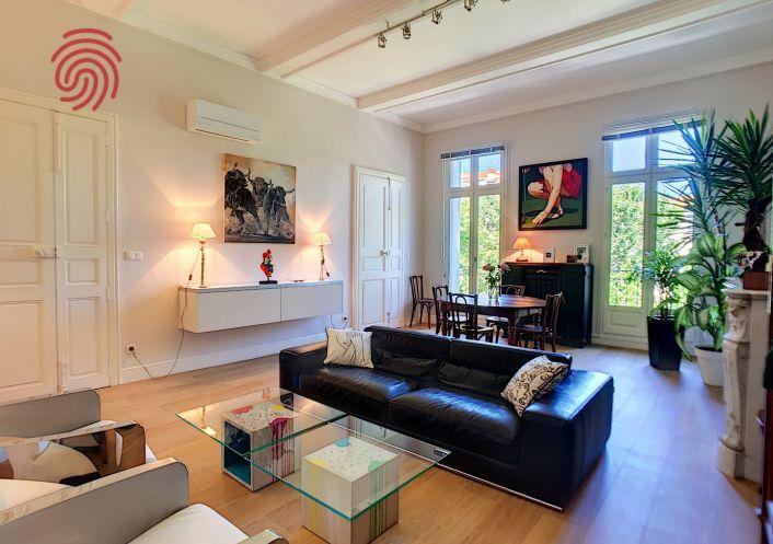 For sale Appartement Beziers | Réf 340126142 - Comptoir de l'immobilier