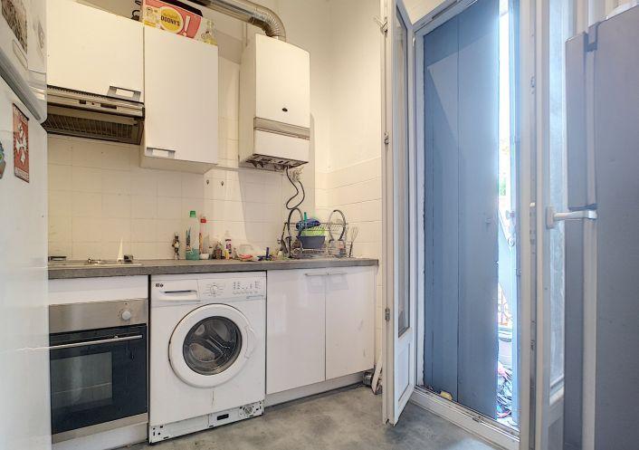 For sale Appartement Beziers | Réf 340126145 - Comptoir de l'immobilier