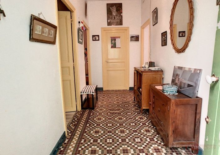 For sale Appartement Beziers | Réf 340126159 - Comptoir de l'immobilier