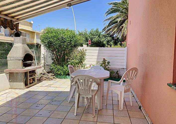 A vendre Appartement Valras Plage | Réf 340126162 - Belon immobilier