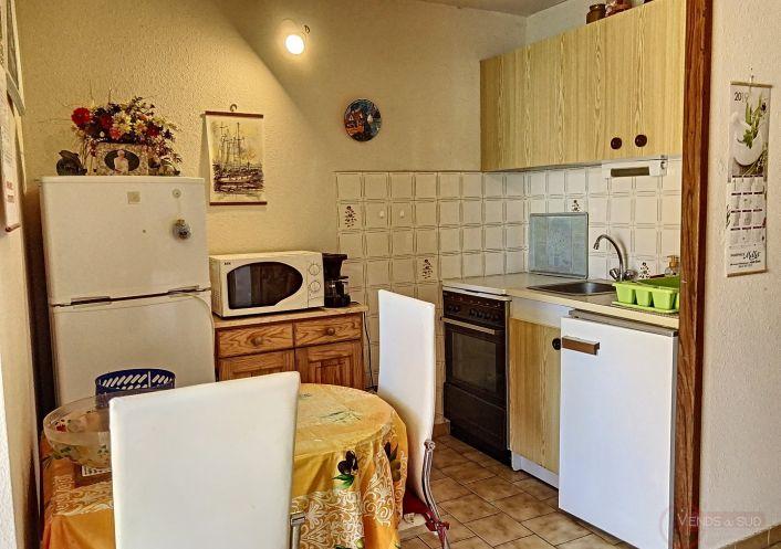 For sale Appartement Valras Plage | Réf 340126163 - Comptoir de l'immobilier