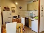 For sale  Valras Plage | Réf 340126163 - Comptoir de l'immobilier