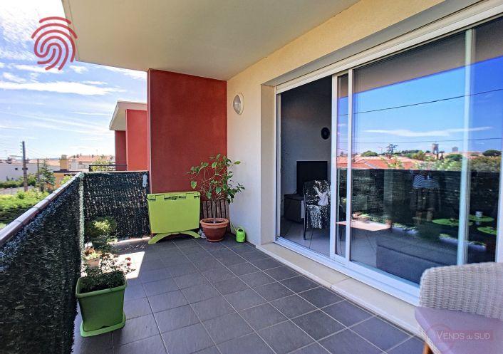 For sale Appartement en résidence Beziers | Réf 340126169 - Comptoir de l'immobilier