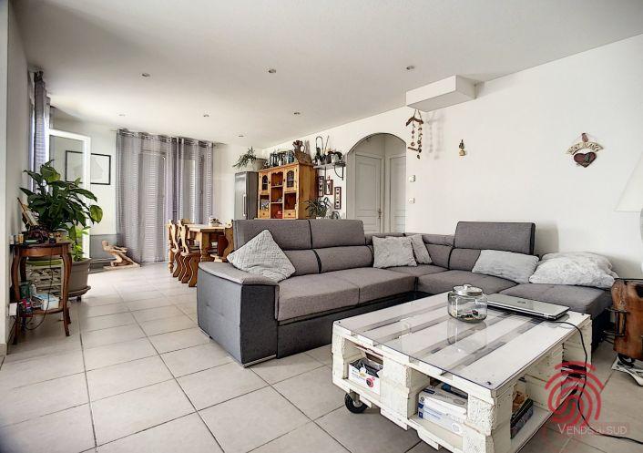 A vendre Maison individuelle Cazouls Les Beziers | R�f 340126172 - Vends du sud