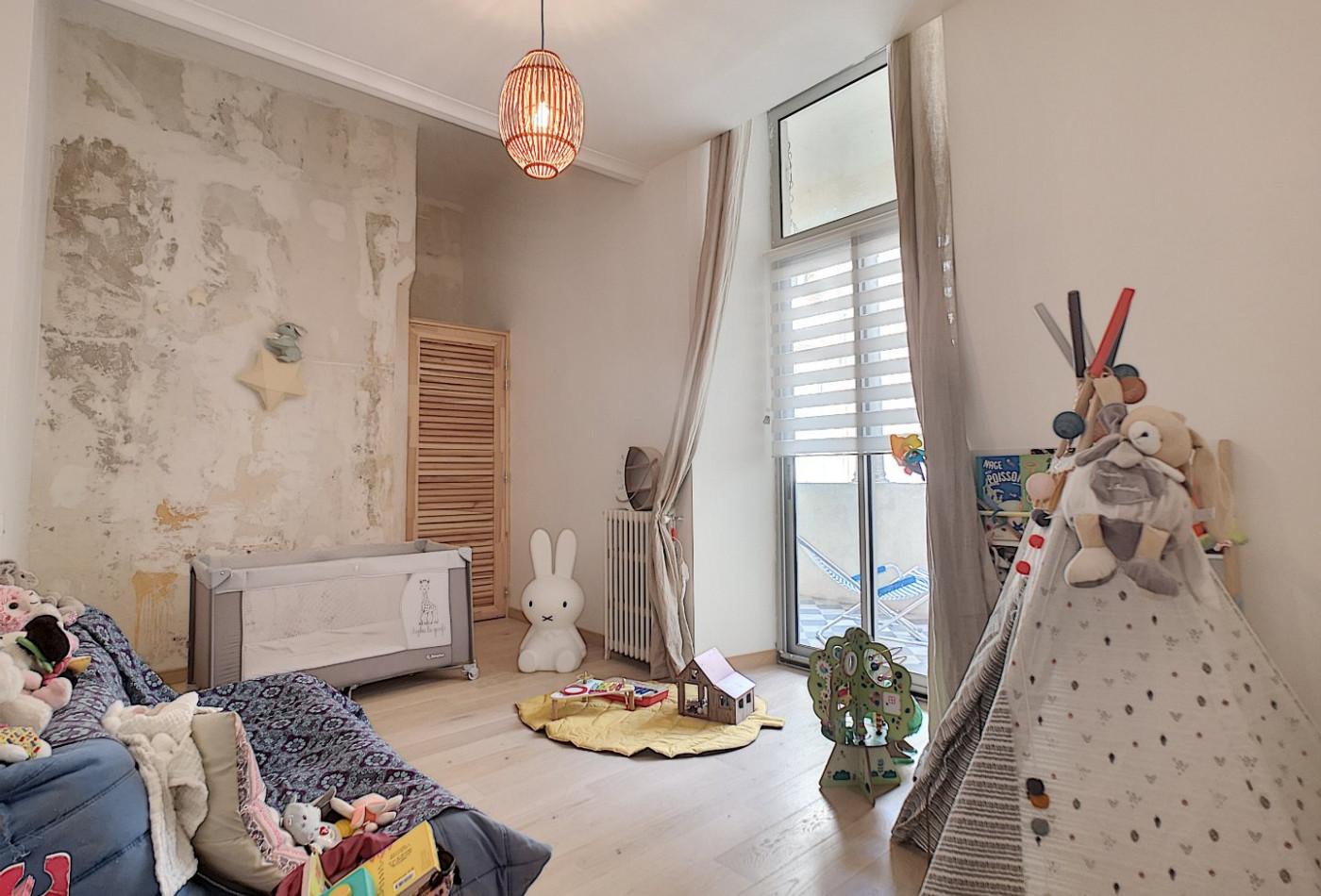 A vendre  Beziers | Réf 340126179 - Lamalou immobilier
