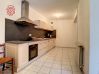 A vendre  Corneilhan | Réf 340126196 - Agence calvet