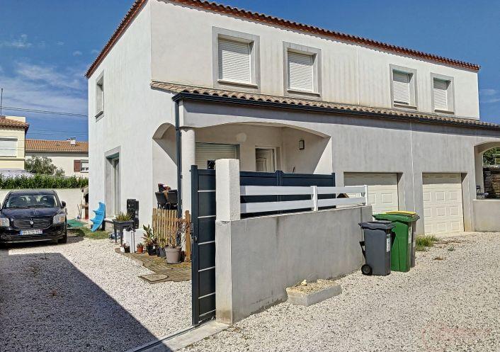 A vendre Maison Beziers | R�f 340126202 - Vends du sud