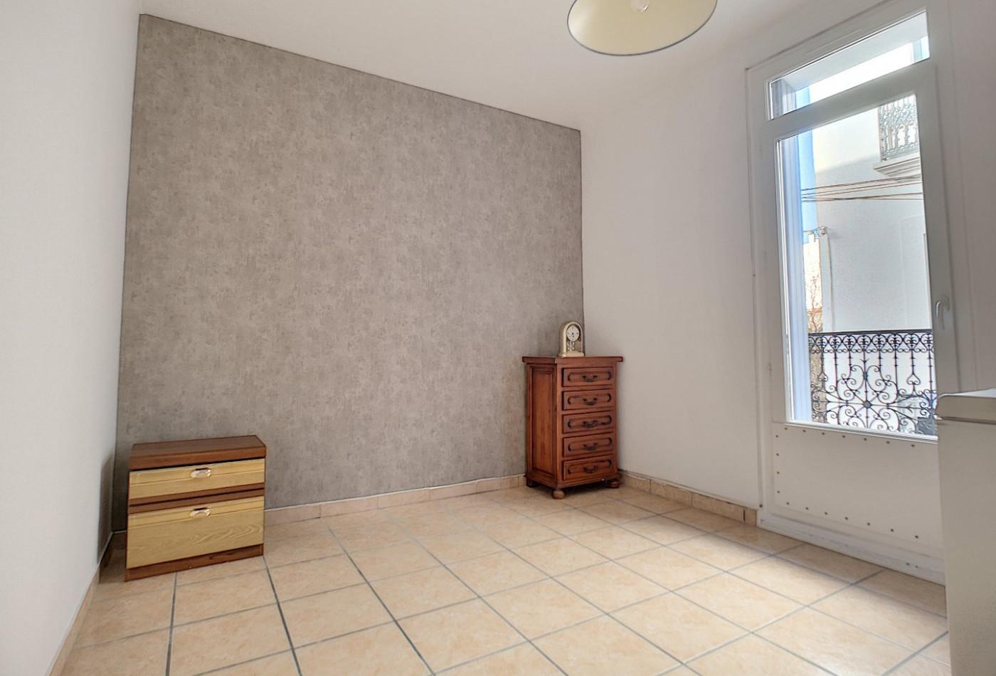 A vendre  Beziers | Réf 340126239 - Lamalou immobilier