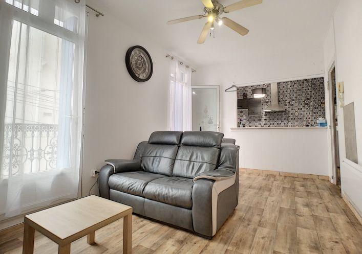 A vendre Appartement Beziers | Réf 340126239 - Lamalou immobilier