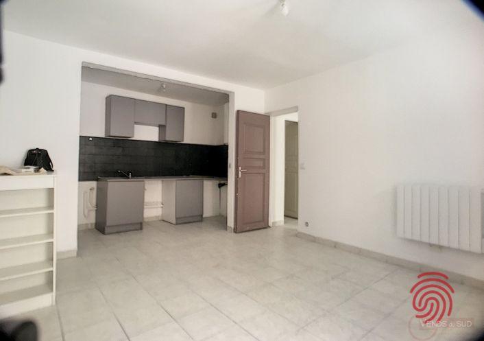 A louer Appartement Beziers   R�f 340126263 - Vends du sud