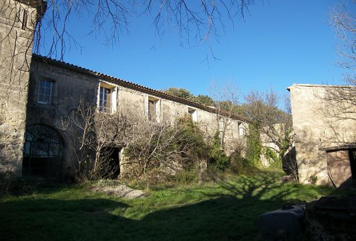 A vendre Clermont L'herault 340131844 Agence galerie casanova