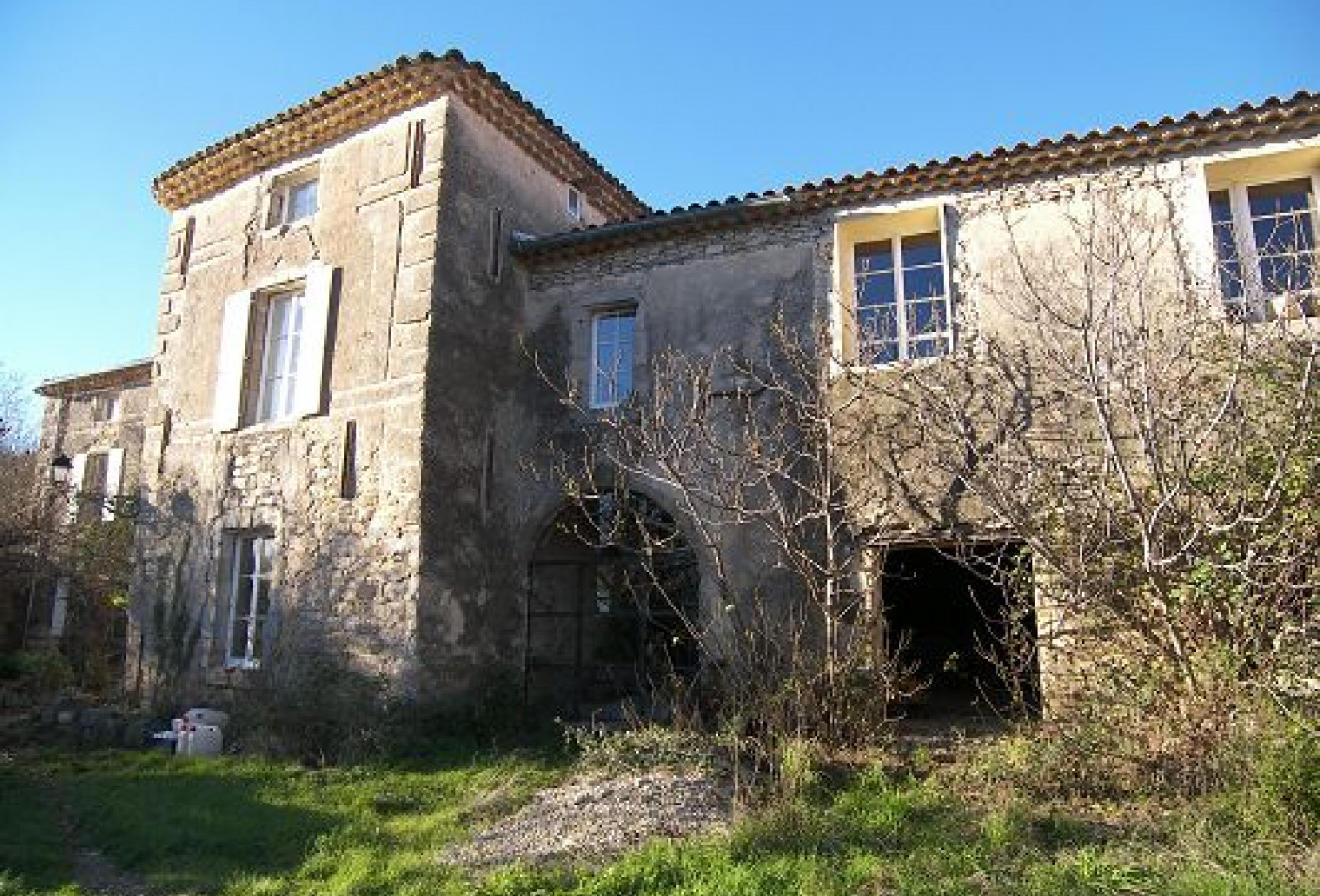 A vendre Clermont L'herault 340131844 Agence galerie casanova