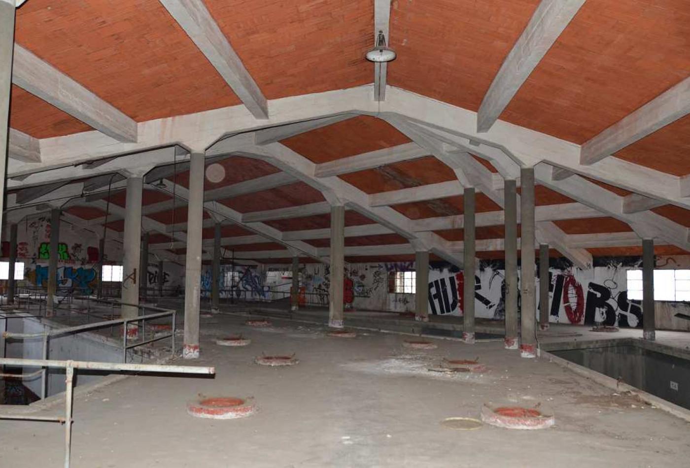 A vendre Perpignan 340132745 Agence galerie casanova