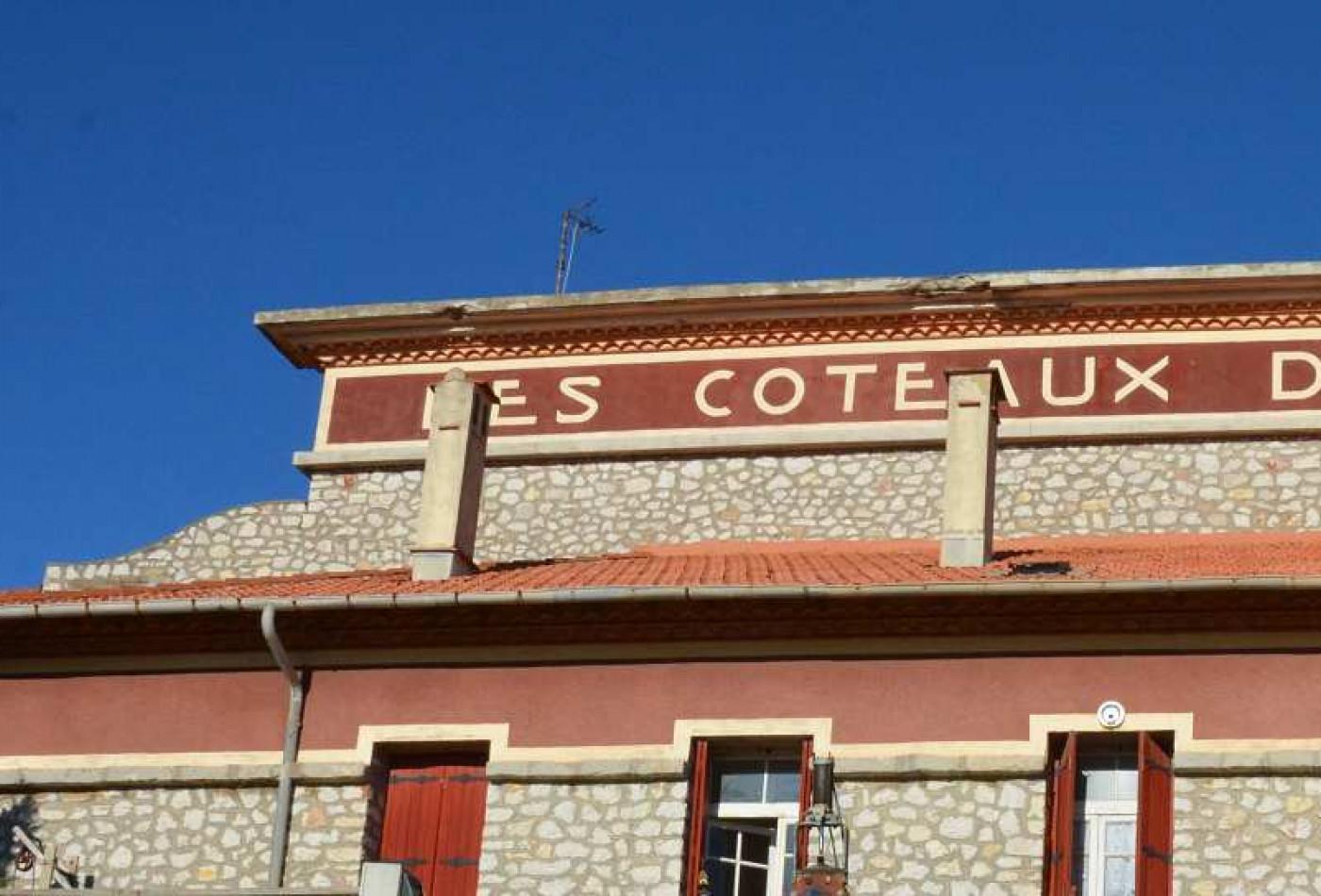 A vendre Montpellier 340132811 Agence galerie casanova