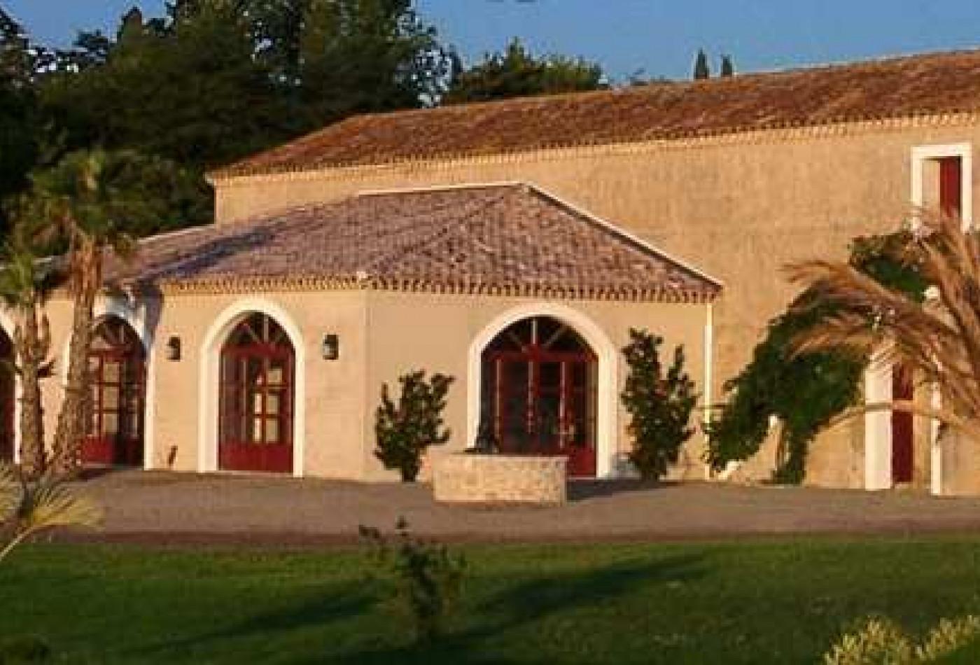 A vendre Montpellier 340132964 Agence galerie casanova