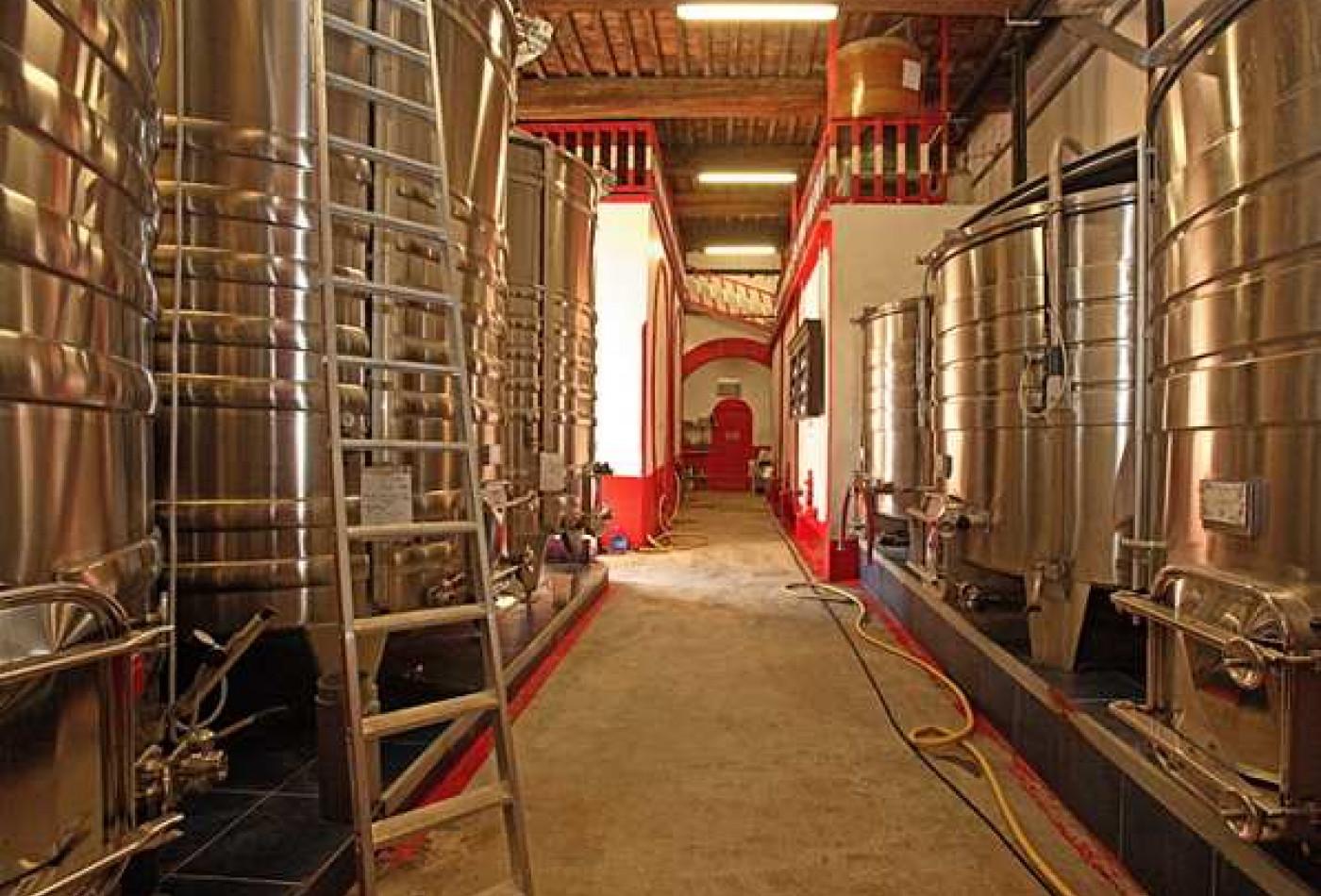 A vendre Perpignan 340132991 Agence galerie casanova