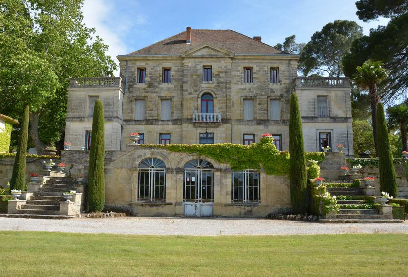 A vendre Montpellier 340133072 Agence galerie casanova