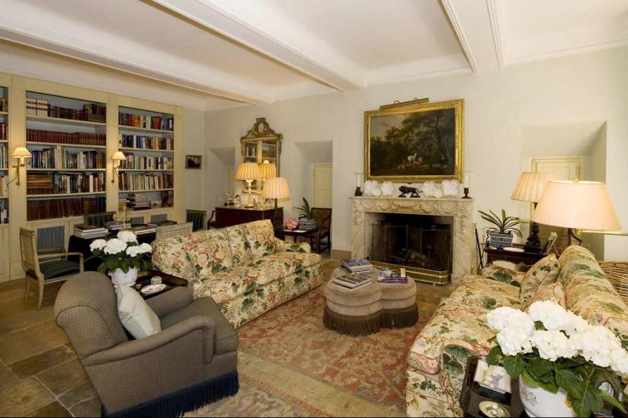A vendre Brignoles 340133397 Adaptimmobilier.com