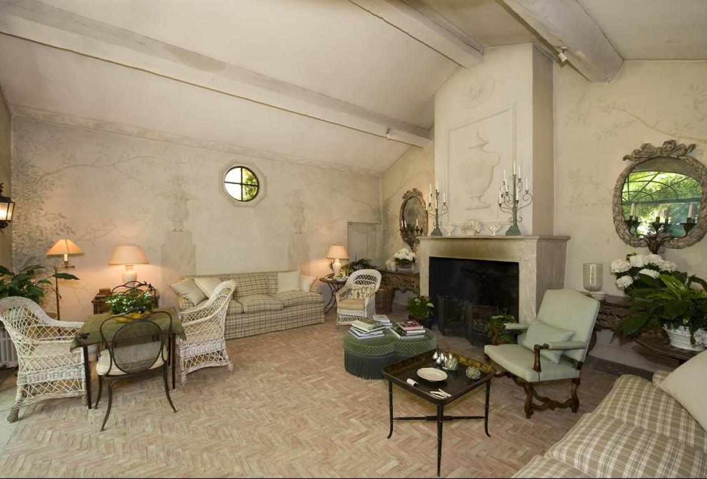 A vendre Brignoles 340133397 Agence galerie casanova