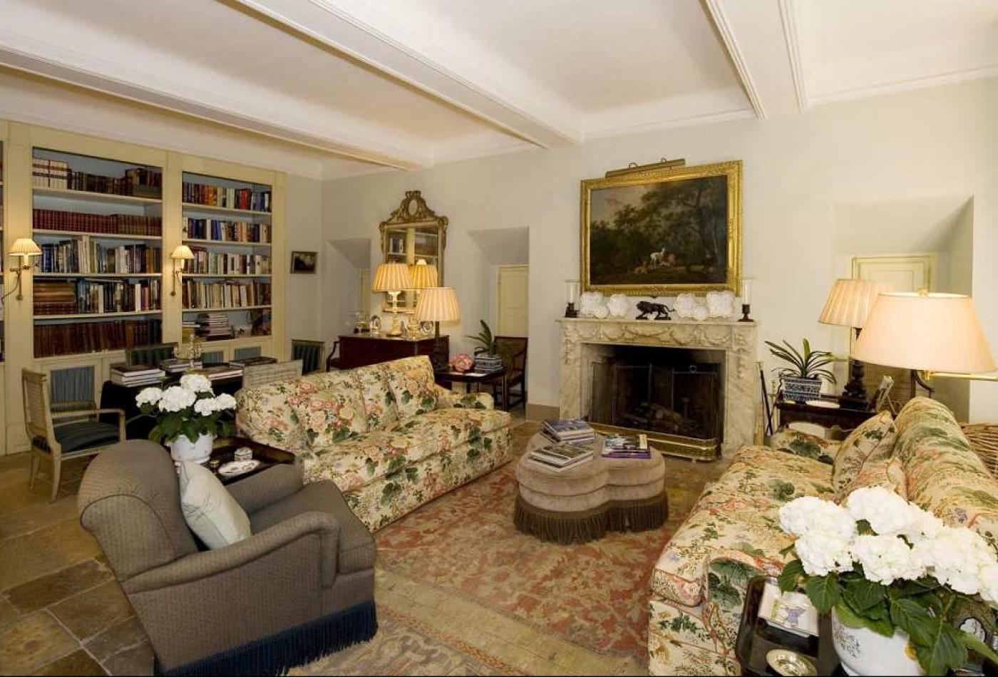 A vendre Brignoles 340133398 Agence galerie casanova