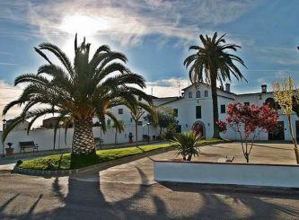 A vendre Vilafranca Del Penedes 340133405 Portail immo