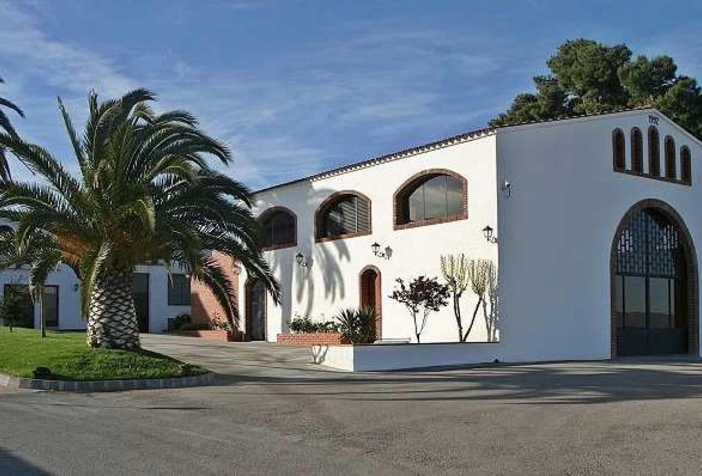 A vendre Vilafranca Del Penedes 340133405 Agence galerie casanova