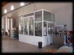 A vendre Albacete 340133563 Agence galerie casanova