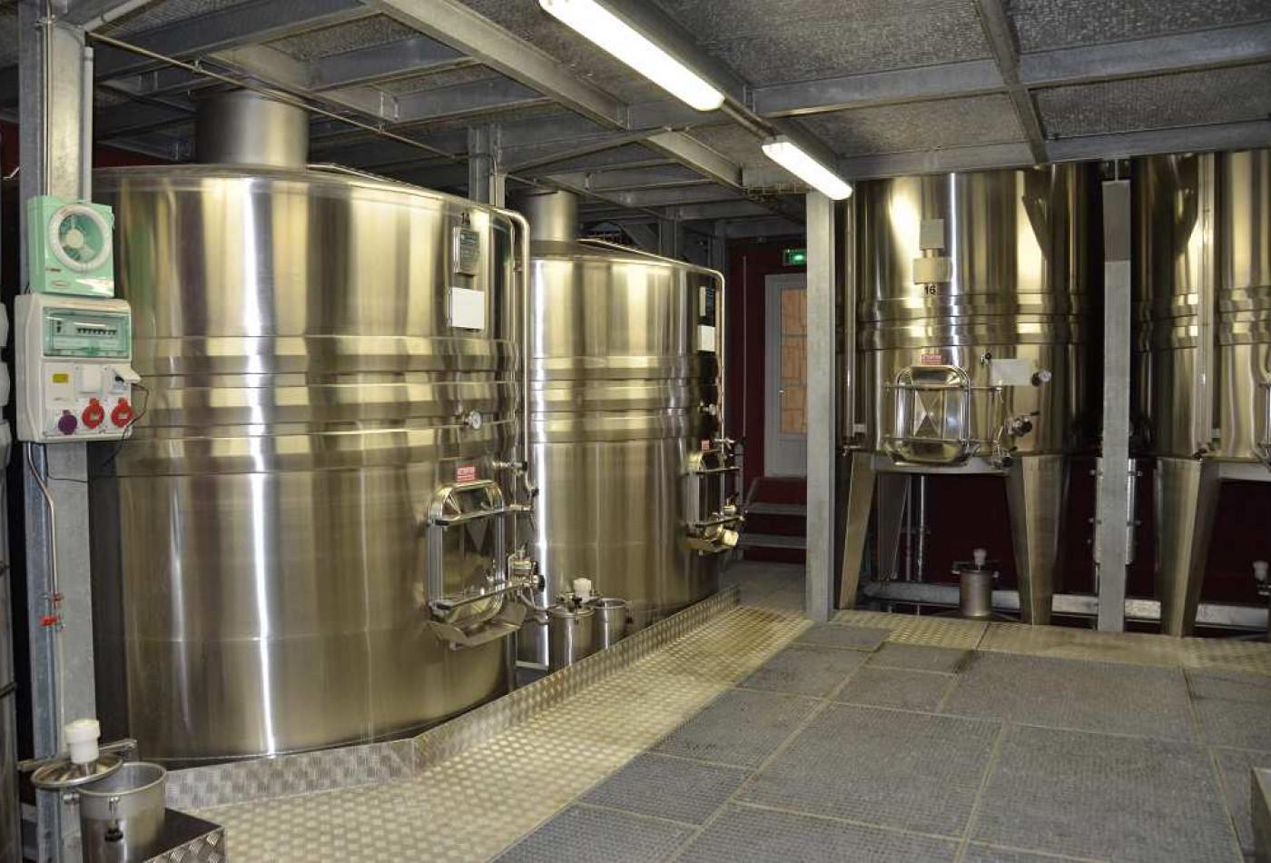 A vendre Narbonne 340133787 Agence galerie casanova