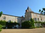 A vendre Montpellier 340133796 Agence galerie casanova